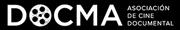 La productora audiovisual Ínsula Sur pertenece a DOCMA Asociación de cine Documental