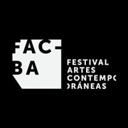 En el Festival FACBA colaboramos como productora audiovisual realizando la cobertura, entrevistas y reportajes del evento.