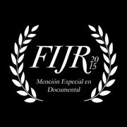 Ínsula Sur se llevó la Mención Especial en el Festival Internacional de Jóvenes Realizadores de Granada