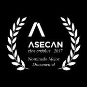 Ínsula Sur fue nominada al Mejor Documental en los premios Asecan de Cine Andaluz